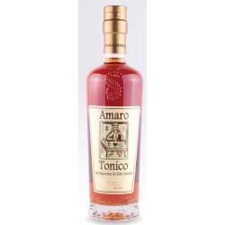 Amaro Tonico 50 CL - Sarandrea