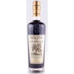 Nocino 50 CL