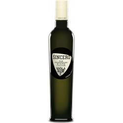 Olio Extravergine di Oliva Viola Il sincero - 500 ml