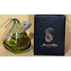 Grappa Alembic 50 CL alchemical with box - Sarandrea