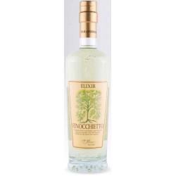 Liquore Finocchietto 50 CL - Sarandrea