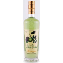 Liquore Mela Cerba 50 CL - Sarandrea