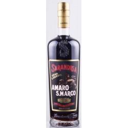 Amaro San Marco 70 CL
